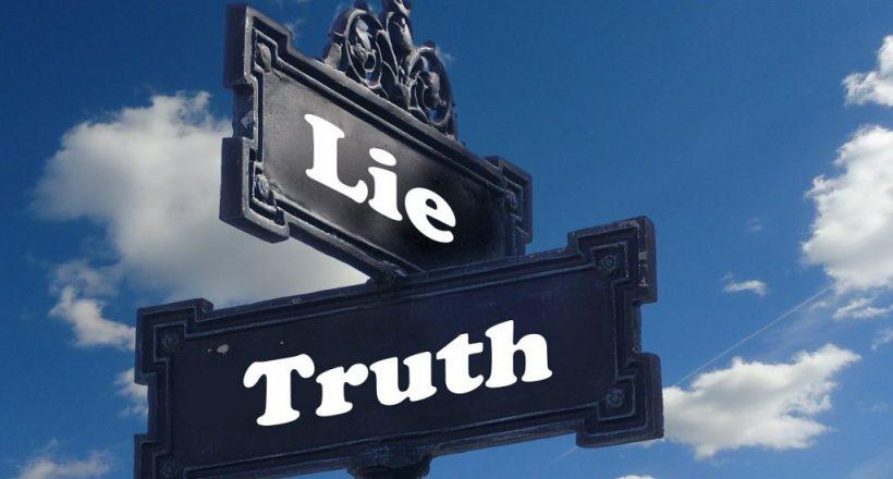 truth-257160_1280-3