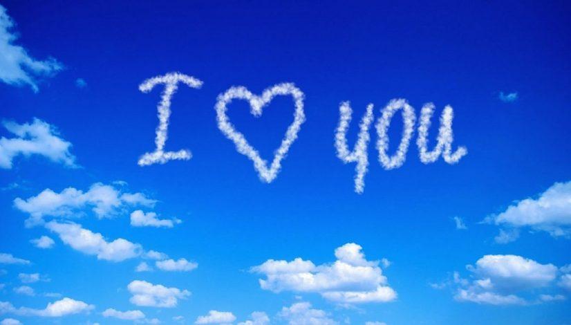 love-504537_1280