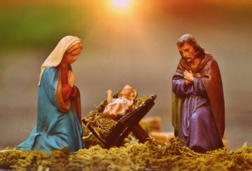 christmas-crib-figures-1060059_1280